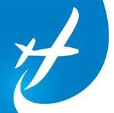 logo_plane