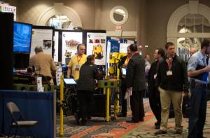 exhibitor1