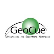 GeoCue_180x180