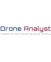 Drone Analyst