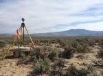 Survey Stead Site