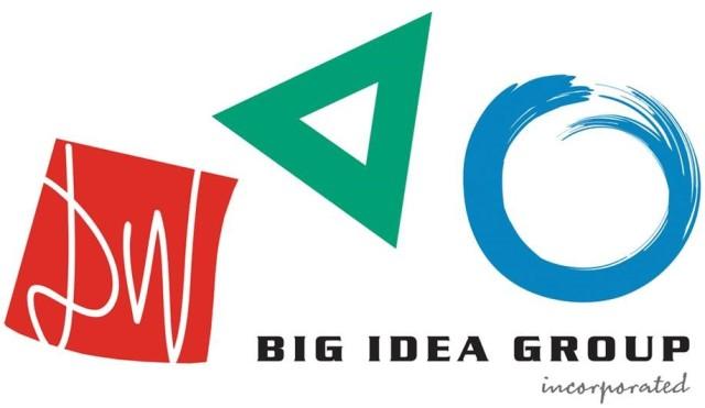 Big Idea Group