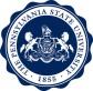 penn-state