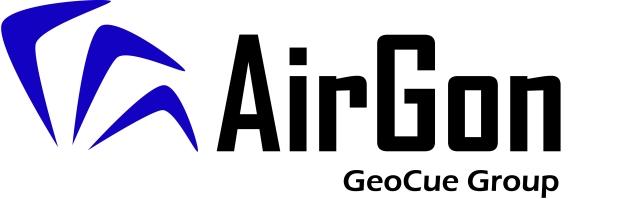 AirGon