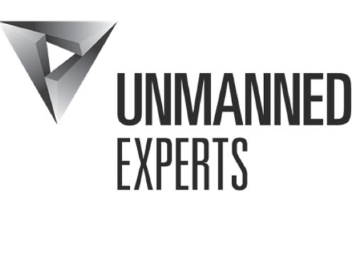 Unmanned Experts