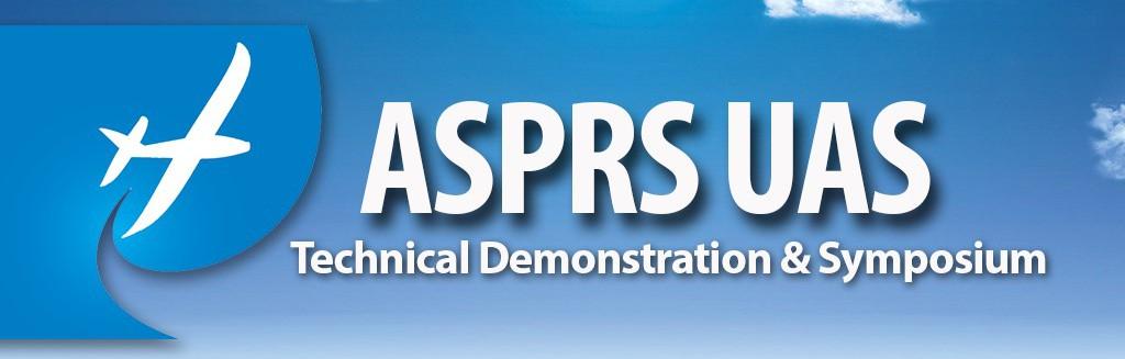 UAS MAPPING 2015 RENO