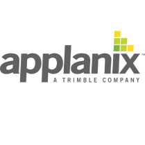 NEW_AP_logo