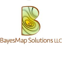 bayesmap