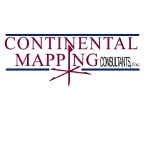 continental_mapping
