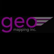geo-logo_jm_black