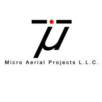 microaerial