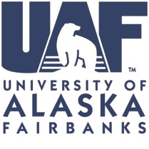 University_of_Alaska_Fairbanks
