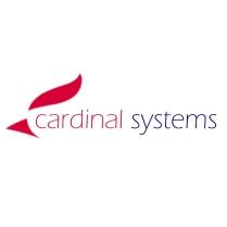 CardinalSystems