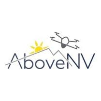 AboveNV