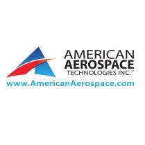 AmericanAerospace