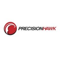 Precision Hawk